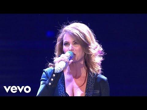 Lucero - Indispensable (Live)
