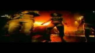 Shaggy - Hey Sexy Lady  (Spanish Fly Remix)