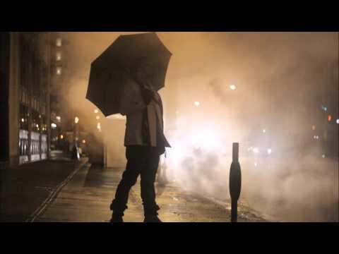 LOVE&suicide - [2016 Hip Hop Census] - Yep (prod. by Skhye Hutch)