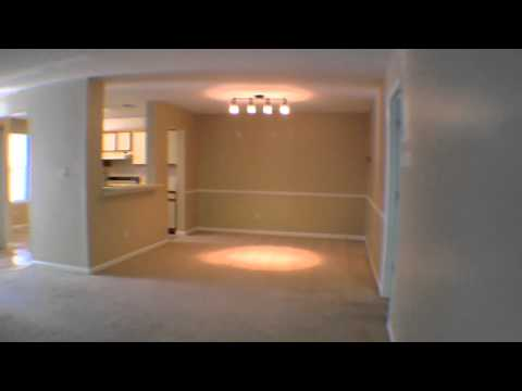 Virginia Beach Property Management 2160 Refuge Court Real Property Management Hampton Roads