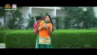 gaal dihla mis ho let bara kiss ho amrapali new hot sexi song bhojpuri hot by nirali videos