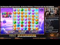 Live Casino Games - (21/07/20)