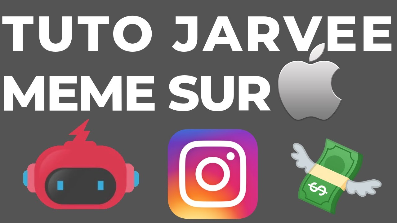 Is Jarvee For Mac Or Windows - petsfasr
