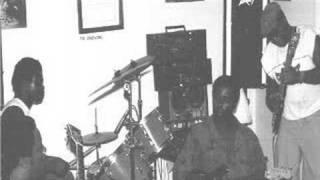 "RACHID KING - TONNEAUX VIDES..(Geri of TP OK Jazz on lead-guitar)""REMEMBERED"""