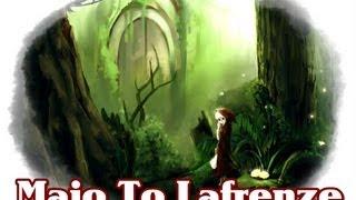 Majo to Lafrenze -Sound Horizon ~ Andrea Maxil & Lugh Ildanach / Fandub Español Latino YouTube Videos