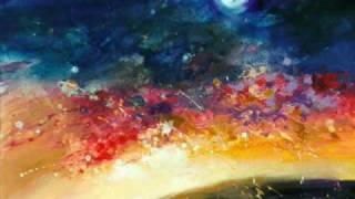 Nighthawk22 - Sun and Moon