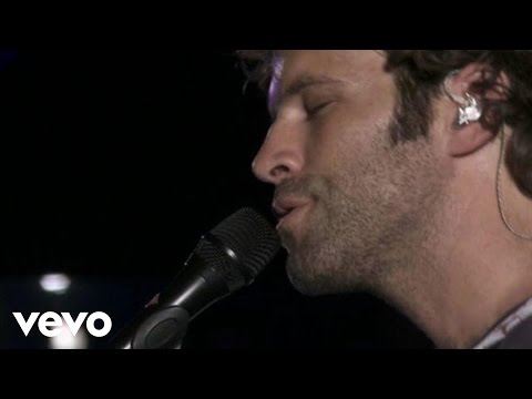 Jack Johnson - Breakdown (Kokua Festival 2010)