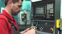 GERO GmbH (Unternehmensfilm)