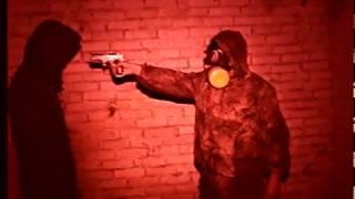 Алексей Матов-Одиночка (Клип)