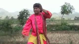 Video Tayub Srampat.mp4 download MP3, 3GP, MP4, WEBM, AVI, FLV Desember 2017