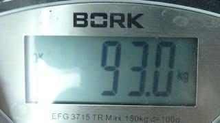 Таблетки реально помогают похудеть(, 2014-06-13T00:31:13.000Z)