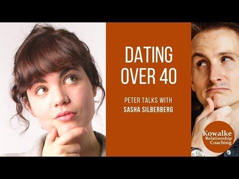 matchbook dating