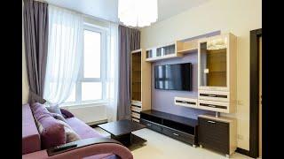 агентство недвижимости москва