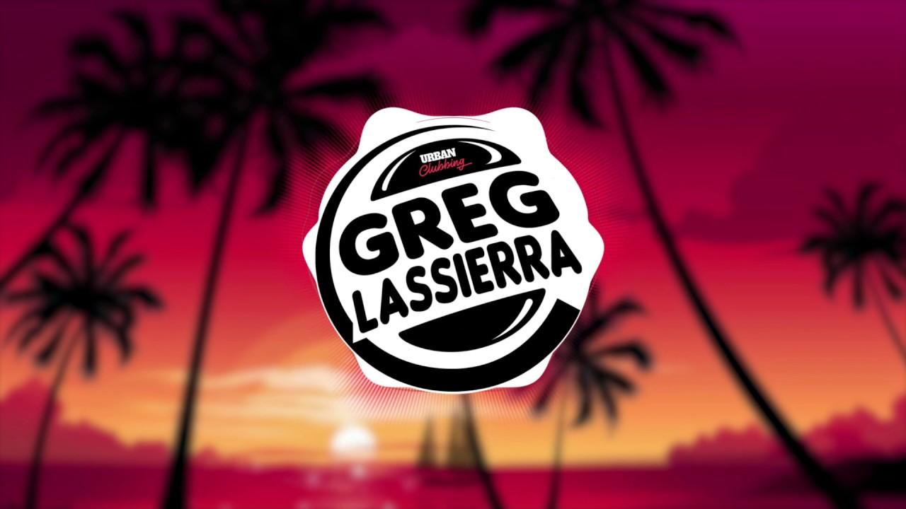 Oboy ft Aya nakamura, Dopebwoy   Je m'en Tape  (Greg Lassierra Remix)