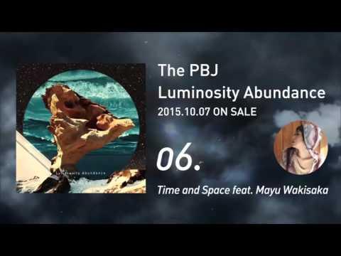 The PBJ - Luminosity Abundance (Album...