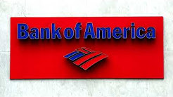 More complaints against Bank of America