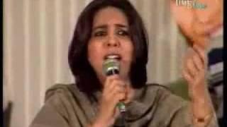 Irfan chandio/ jssf / jsqm Areesar/Jeay sindh qoumi muhaz/Jsmm/Larkana Jsqm/sindhudesh