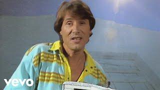Udo Jürgens - Die Sonne und du (Wetten, dass ...? 15.09.1983)