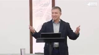 Сергей Гаврилов, «Старший брат», г. Екатеринбург, Россия.