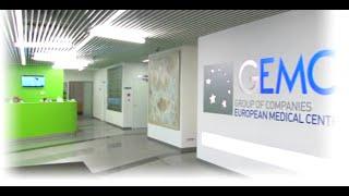 Новый полифункциональный госпиталь ЕМС на ул. Щепкина(, 2013-03-12T12:28:50.000Z)
