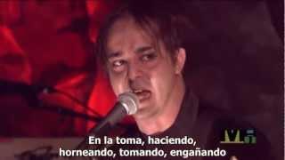 Download Lagu System Of A Down :: Revenga Sub. Español :: Live in MTV 2 Dollar Bill 2005 [HD] [HQ] mp3