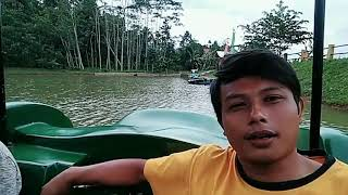 Download Video Viral  campaga Talaga Majalengka punya tempat indah MP3 3GP MP4