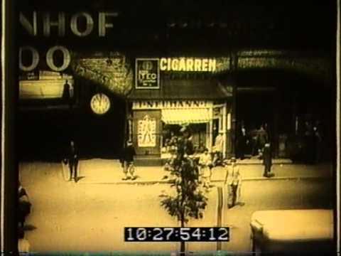 Morgen beginnt das Leben (1933)
