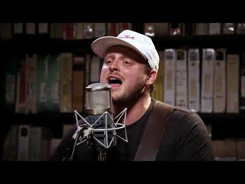 Josh Abbott Band - I'm Your Only Flaw - 8/11/2017 - Paste Studios, New York, NY
