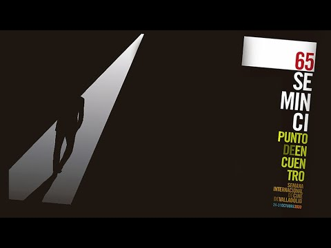 #65Seminci - Largometrajes de #PuntodeEncuentro