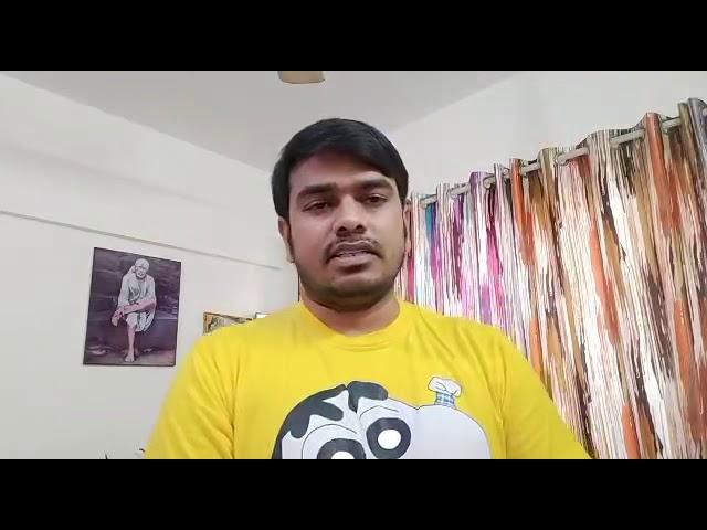 Sanjay Bhushan Patiyala Bhojpuri PRO CORONA Virus के चलते लोगों को क्या बोला देखिए ये विडीओ