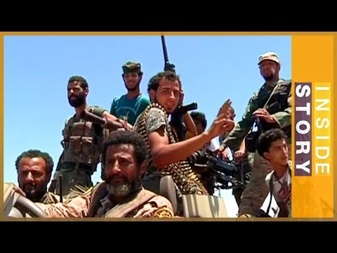 Libya peace talks - Can they deliver? - Inside Story