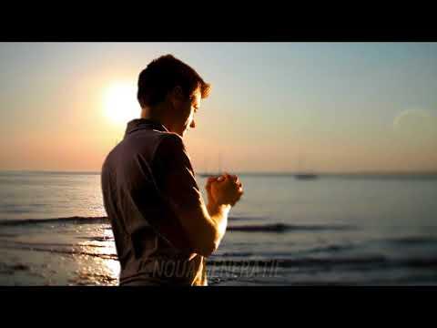 Mili si Elvis din Barbulesti - Ne-ai fost Doamne ajutor [Official video]