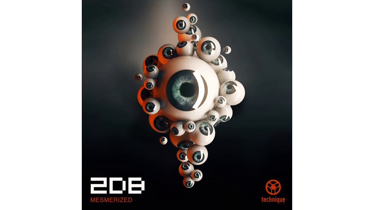 Download 2DB - Mesmerized