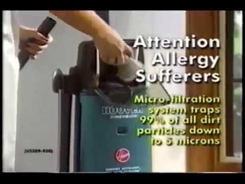 miele solaris electro plus manual