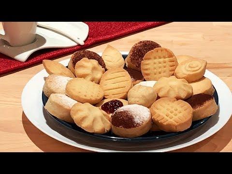 petits-gâteaux-1-2-3-recette-facile,-rapide,-the-best!