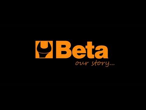 beta_shop_powered_by_triverti_video_unternehmen_präsentation