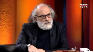 Öteki Gündem - İslam Tarihi / 21 Aralık 2014