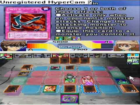 2009 - Bartender Puzzle ( Nintendo DS ) Walkthrough Part 12