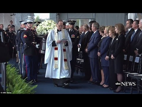 Mark Takai died at 49 | American politician | funeral function