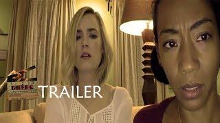Unfriended: Dark Web Trailer #1 (2018)    Colin Woodell, Rebecca Rittenhouse Horror Movie HD