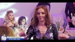 Formatia Marius Babanu Hora LIVE 2019 (Botez Eveline Antonia)