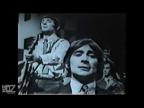 The Loved Ones - The Loved One (1966)