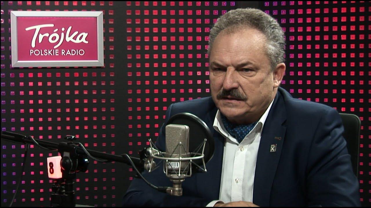 Jakubiak: to prezydent powinien scalić środowiska ws. reformy sądownictwa