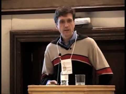Regulation of Nanotechnologies in Brazil - 3