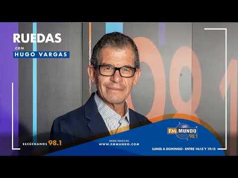 NotiMundo Estelar - 09 de Julio 2020