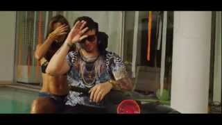 Farruko ft J Balvin   6am Merengue Remix (Merengue Update Abril 2015)