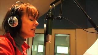 Josee Koning sings Pieter Bon