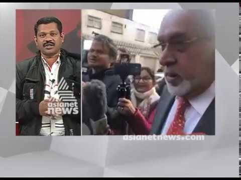 UK orders extradiction of Vijay Mallya