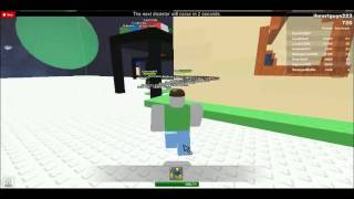 "Roblox Laughs!: Episode 6 ""I'm Gay?"" with IHeartGuys223"