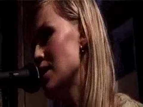 Download Sofia Talvik - 04 - Beautiful Naked